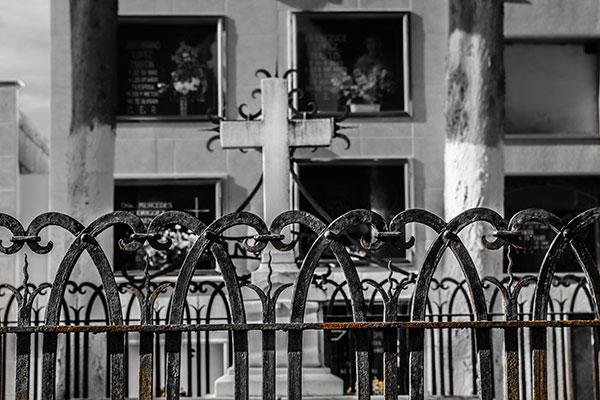 Palmavalen | Servicios Funerarios Crematorio