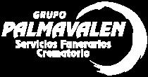 Grupo Palmavalen Serv. Funerarios, S.L.