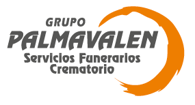 Funeraria Palmavalen